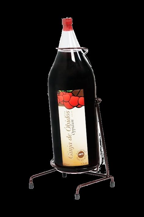 4,50 L Bottle