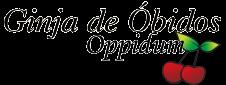 Ginja de Óbidos